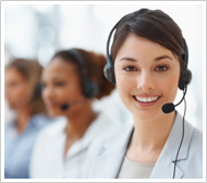 Telesales/Telemarketing Courses